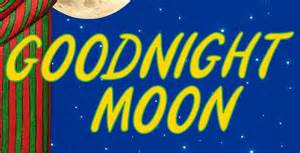 Seattle children s theatre s goodnight moon