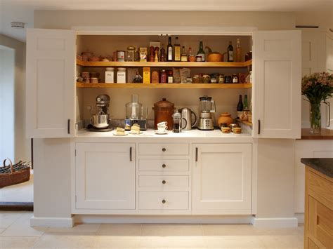 Country Kitchen Larder Cupboard kitchen corner pantry designs kitchen traditional with white kitchen country kitchen pantry