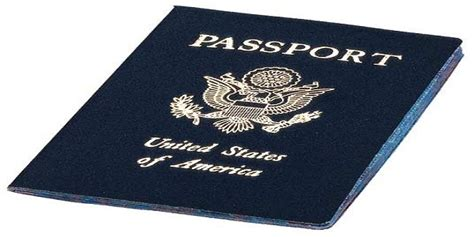 travel tuesday passport day is back