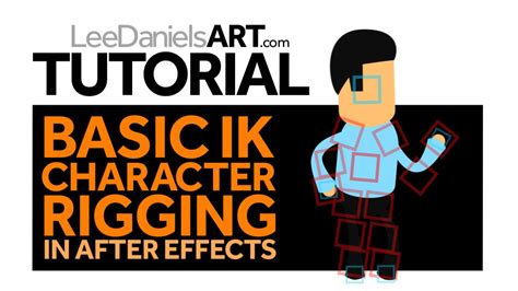 tutorial after effect basic adobe after effects basics tutorial 8 8 3d