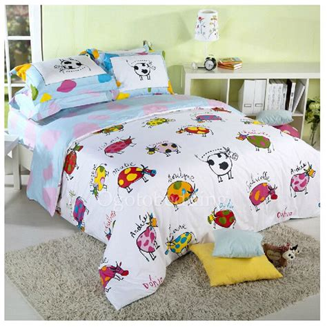 cheap twin bedding best 25 cheap duvet covers ideas on pinterest cheap