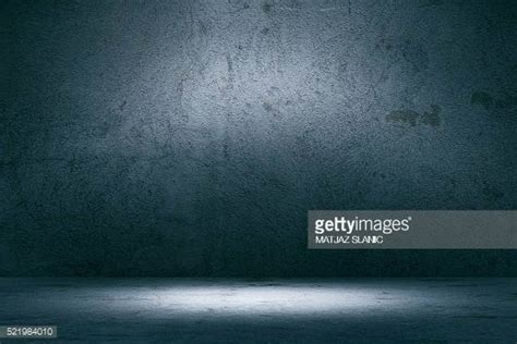 background pictures backgrounds stock photos and pictures getty images