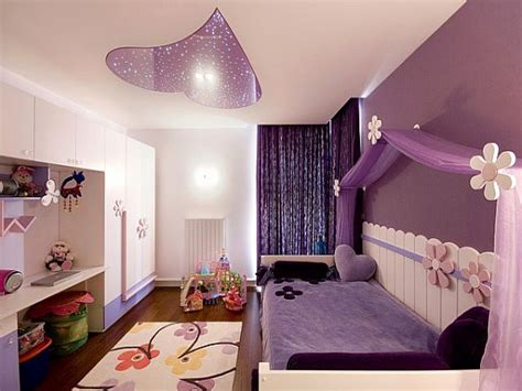 big girl bedroom ideas big girl room ideas interior design small bedroom