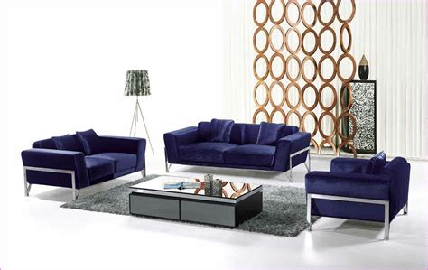 modern living room furniture set modern living room furniture set home design ideas