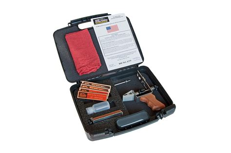 best knife sharpening kit the best knife sharpening kit how to stay on point a