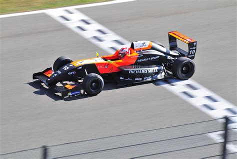 formula renault eurocup formula renault 2 0 barazi epsilon fr 2 0 10