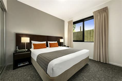quest appartments quest moorabbin serviced apartments melbourne