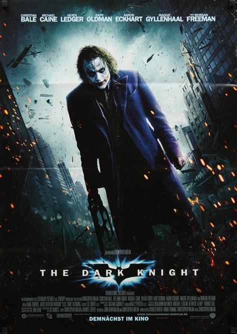 download film animasi vire knight watch the dark knight trailer for free download the dark