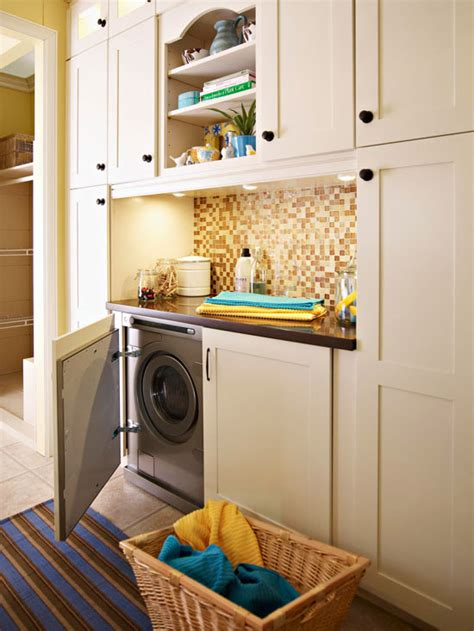 hidden washer and dryer cabinets hidden washer and dryer design ideas