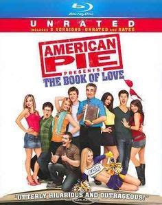 american pie presents beta house cast american pie presents beta house american pie presents beta house 2007 full 88 min