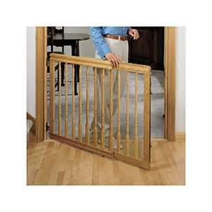 evenflo home decor stair gate drugstore com vitamins skin care makeup health