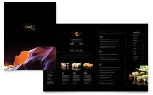 restaurant brochure 171 graphic design ideas amp inspiration