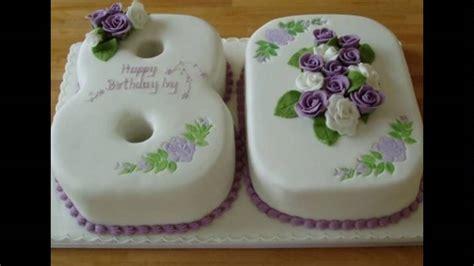 Sjq Motif Princess Piring Kertas gambar purple ombre cake dina dini gambar kue ulang warna