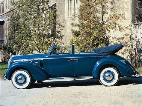 opel admiral 1938 opel admiral 4 door cabriolet 1938 39