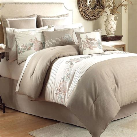 California King Bed Sets For Cheap Cheap California King Bedding Free King Bedding Sets Jacquard Silk Bedclothes Set Luxury Pcs