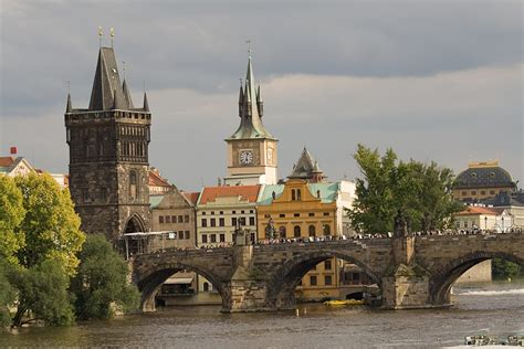 prague the best of prague for stay travel books the best of prague tour guided tours prague 174