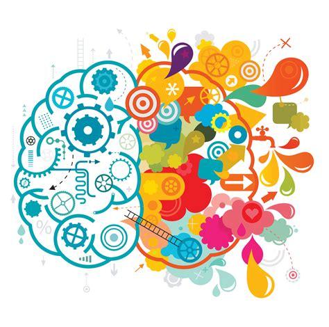Imagenes Que Inspiran Creatividad | creatividad algo de genios creativity something about