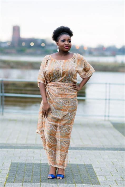 iro n buba latest style n material the latest iro and buba styles in nigeria 2017 jiji ng blog