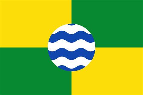 kenya flag colors kenya flag symbolism of colors flag etiquette design