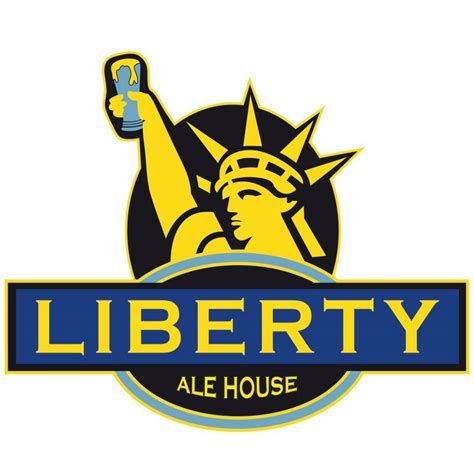 pines ale house liberty ale house reading south delivery dudes restaurant menu