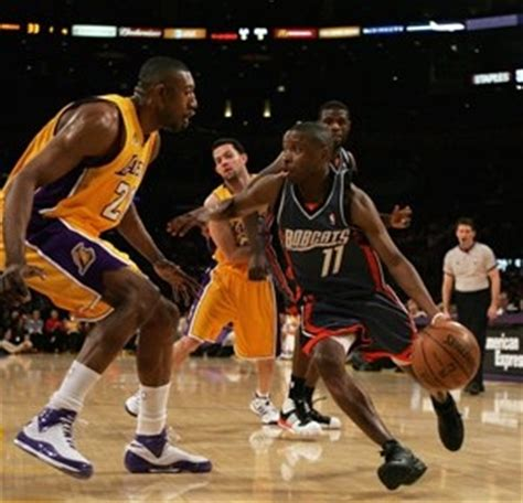 earl boykins bench wizards sign earl boykins davis waived the official
