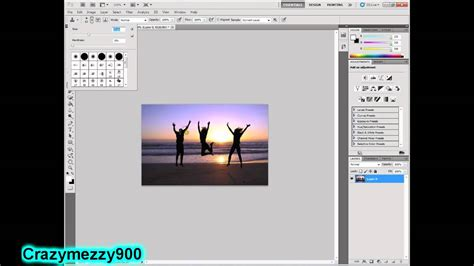 adobe photoshop tutorial using clone st tool yahoo