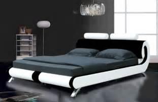 camas raras y modernas taringa