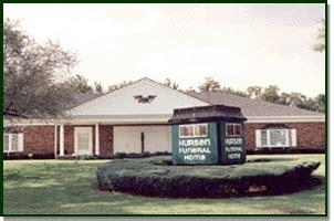 hursen funeral home hillside westchester hillside