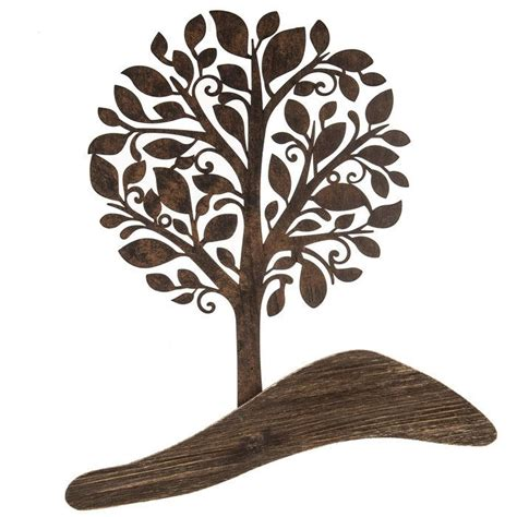 Hobby Lobby Tree Decorations - 1000 ideas about hobby lobby wall decor on