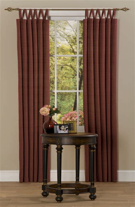 formal living room window treatments dining room window treatment lake house cottage