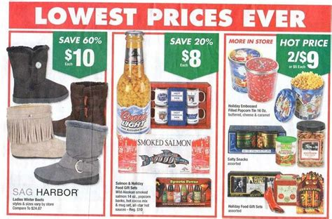 big lots bathroom accessories big lots black friday 2012 ad comes with special thursday friday and saturday deals