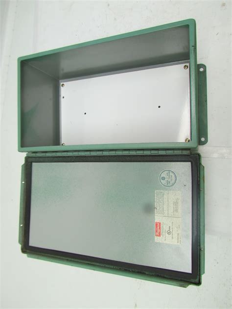 decorative junction box electrical junction box cover plate electrical free