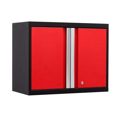 newage pro series 3 0 wall cabinet