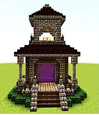 how to have a house built for you best 25 minecraft ideas ideas on pinterest minecraft