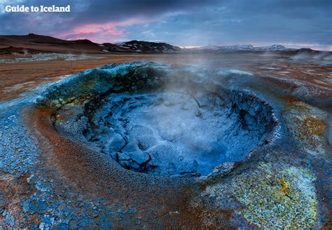 iceland attractions what to do where to go top 10 places to see in iceland