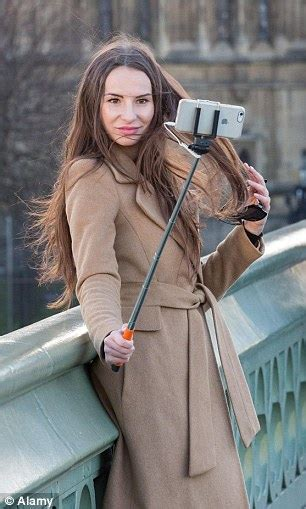 average woman selfie collection women spend five hours a week taking selfies for likes