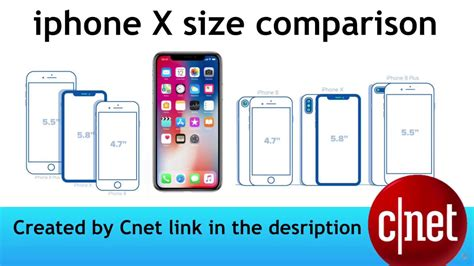 iphone size comparison         youtube