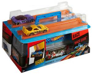 Wheels Truck Race Track Wheels 174 Race Case Track Set Shop Wheels Cars