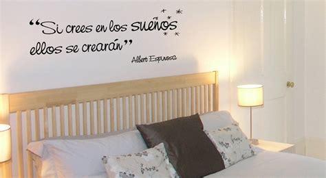 decoracion dormitorio letras decorar paredes con letras ideas para decorar con letras