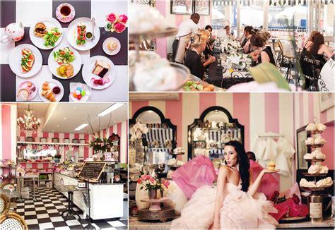 Kitchen Tea Venues Pretoria by Kitchen Tea Venues In Johannesburg Gauteng Bridal