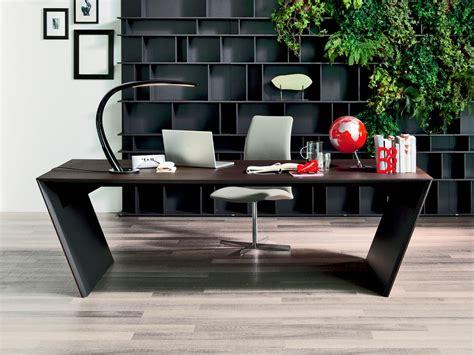 cattelan italia desk by giorgio cattelan chaplins