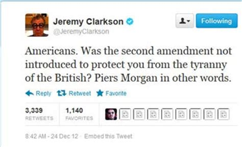 clarkson punches piers clarkson punch piers nail waxing spa