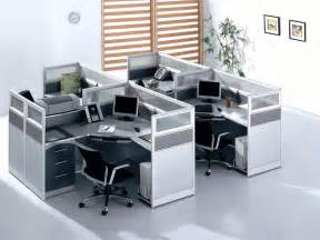 Low Cost Office Chairs Design Ideas 北京奥西德科技有限公司 主营防辐射铅板 铅皮 射线防护服 射线防护施工 位于北京市北京市 一比多 Ebdoor