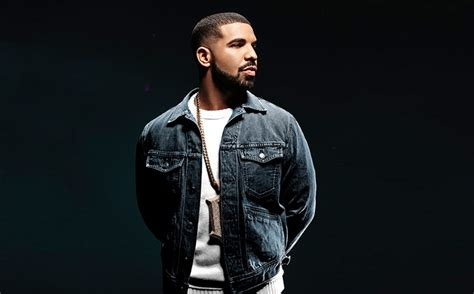 videos de dtoke 2016 drake s views hits one billion streams on apple music