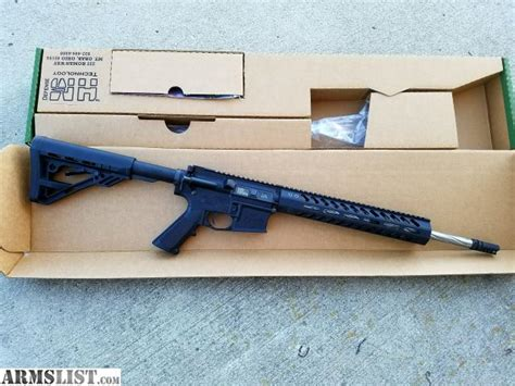 H M Background Check Armslist For Sale At 15 H M Guardian F5 Ss