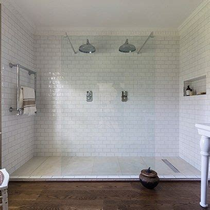 modern bathroom shower best 20 shower ideas on