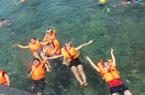 Tas Canti 04 mari kita menjelajah krakatau dan sekitarnya impian di