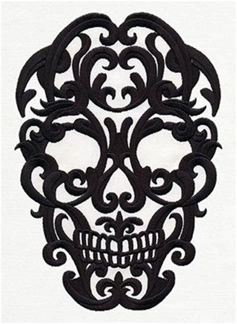 sugar skull design template 25 best ideas about skull stencil on skull