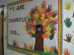 thankful bulletin board preschool bulletin boards