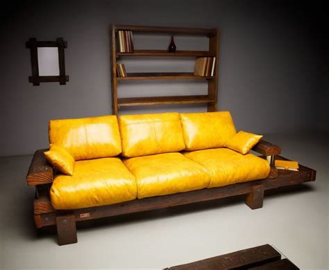 Handmade Sofa Bed - 1000 images about handmade sofa 2015 2016 on